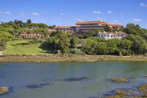 Quinta do Lago 5*