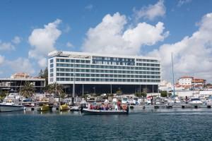 Azor Hotel 5*