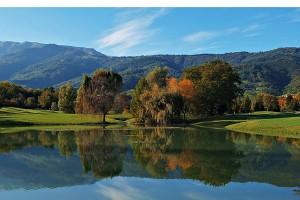 Golf Club Asolo