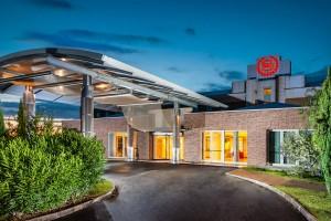 Sheraton Golf Parco De`Medici Hotel & Resort 4*