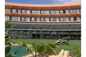 Pestana Vila Sol Golf Hotel 5* - 6 dni / 5 noči, 3 x green fee