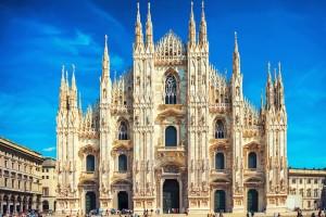 Ostalo - Italija